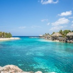 5 Reasons Curaçao Needs To Be On Your Caribbean Radar